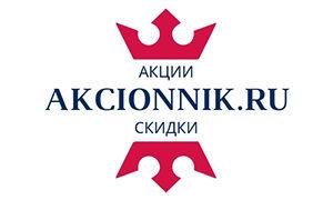 Лого 152