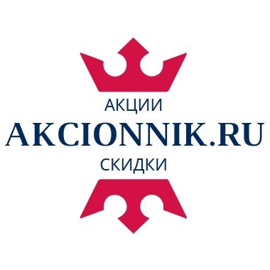 Логотип 05.04.2019 380х380