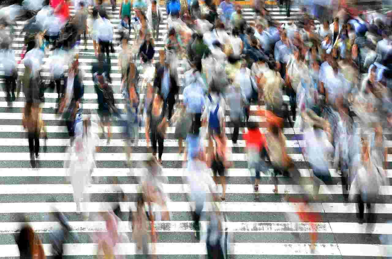 «Магнит» тестирует сеть ультрамаленьких магазинов