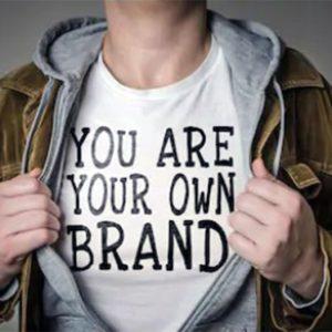 «Связной» открывает магазины под новым брендом