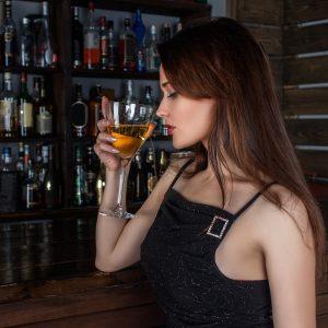 «Вкусвилл» открывает магазины нового формата с алкоголем, кафе и тандыром