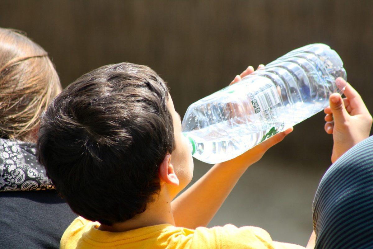 80% минеральной воды в России — контрафакт!