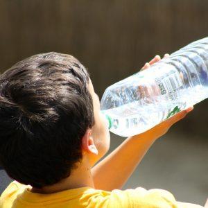 80% минеральной воды в России — контрафакт