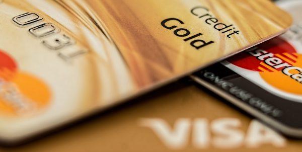 Изображение кредитные карты 1